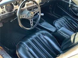 1977 Pontiac Firebird Trans Am (CC-1308963) for sale in Deer Valley, Arizona