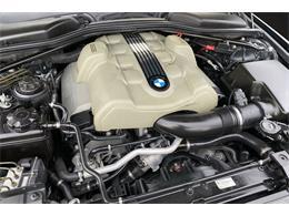 2004 BMW 645ci (CC-1308975) for sale in Scottsdale, Arizona