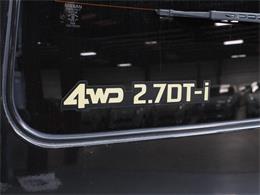 1994 Nissan Caravan (CC-1309015) for sale in Christiansburg, Virginia