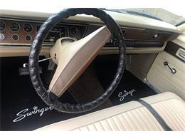 1976 Dodge Dart Swinger (CC-1309038) for sale in Scottsdale, Arizona