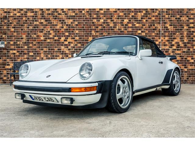 1979 Porsche 911 (CC-1309059) for sale in Scottsdale, Arizona