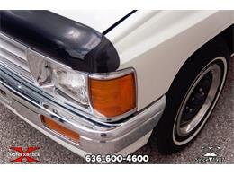1988 Toyota Hilux (CC-1309091) for sale in St. Louis, Missouri