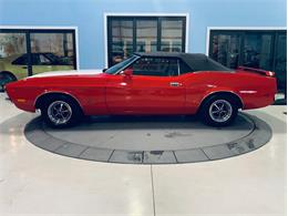 1971 Ford Mustang (CC-1309099) for sale in Palmetto, Florida