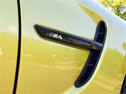 2016 BMW M4 (CC-1309135) for sale in Seattle, Washington