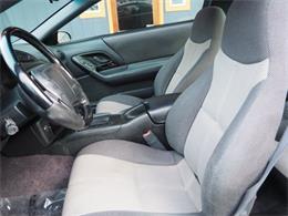 1994 Chevrolet Camaro (CC-1309141) for sale in Tacoma, Washington