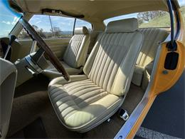 1970 Pontiac GTO (CC-1309226) for sale in Fairfield, California