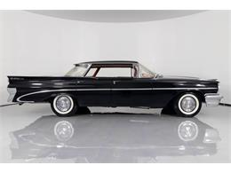 1959 Pontiac Catalina (CC-1309235) for sale in St. Charles, Missouri