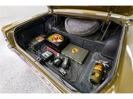 1967 Ford Custom (CC-1309238) for sale in Concord, North Carolina