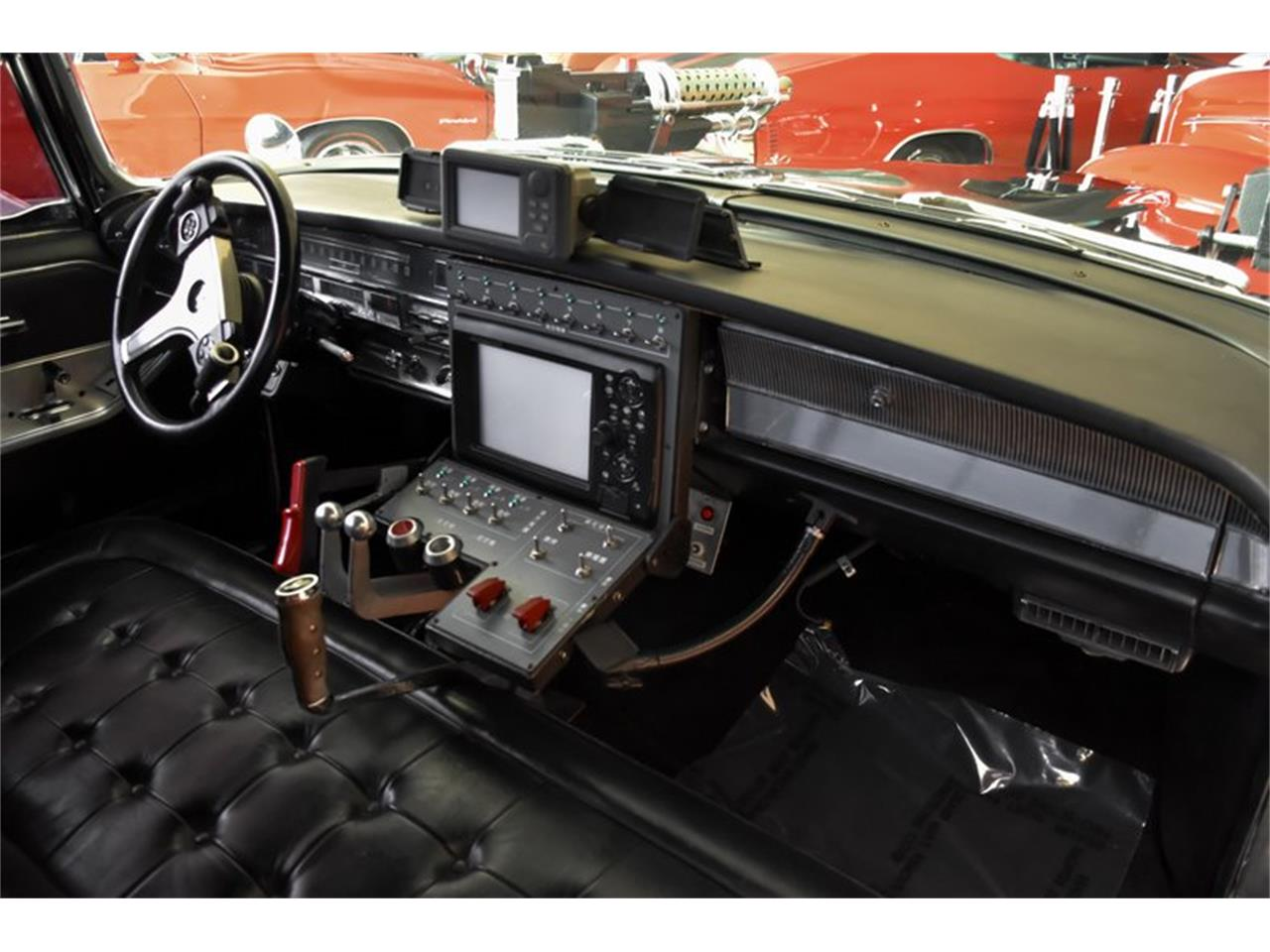 1966 Chrysler Imperial (CC-1309245) for sale in Venice, Florida