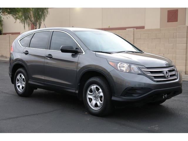2014 Honda CRV (CC-1309258) for sale in Phoenix, Arizona