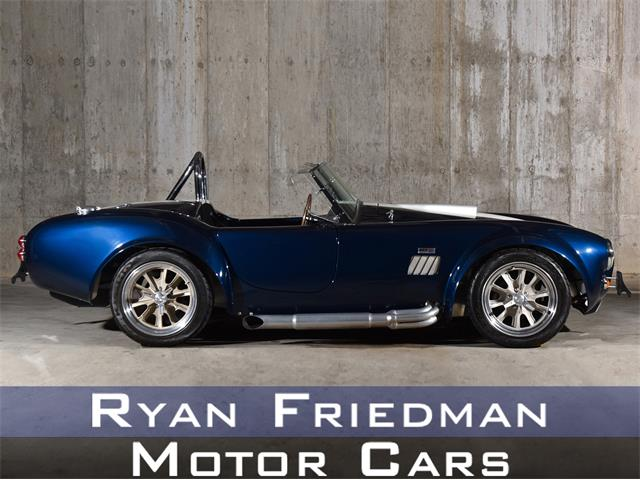 1965 Shelby Cobra (CC-1309277) for sale in Valley Stream, New York