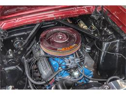 1965 Ford Mustang (CC-1309291) for sale in Winter Haven, Florida