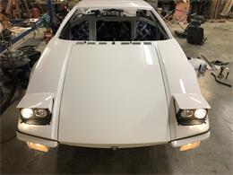 1972 De Tomaso Pantera (CC-1309292) for sale in Butler, Missouri