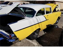 1957 Chevrolet 150 (CC-1309312) for sale in ROCKWALL, Texas