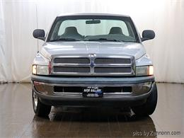 1999 Dodge Ram 2500 (CC-1309343) for sale in Addison, Illinois