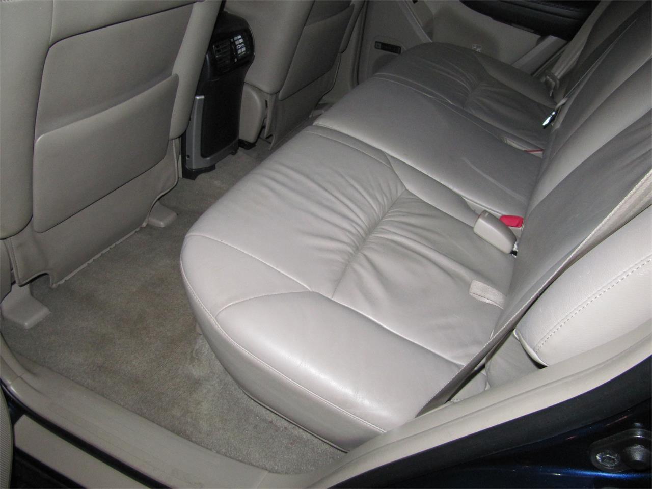 2008 Toyota 4Runner (CC-1300937) for sale in Omaha, Nebraska