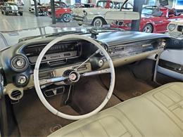 1960 Cadillac Eldorado (CC-1309376) for sale in Bend, Oregon