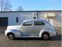 1939 Ford Deluxe (CC-1309384) for sale in Manitowoc, Wisconsin