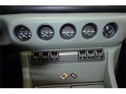 1995 Ferrari 456 (CC-1309390) for sale in hunt, New York