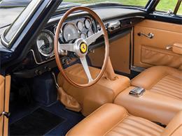 1959 Ferrari 250 (CC-1309440) for sale in Paris, France