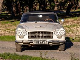 1963 Lancia Flaminia (CC-1309461) for sale in Paris, France