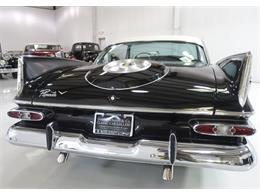 1959 Plymouth Sport Fury (CC-1309471) for sale in Saint Louis, Missouri