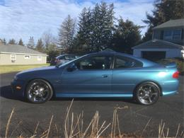 2004 Pontiac GTO (CC-1309625) for sale in Brewster, New York