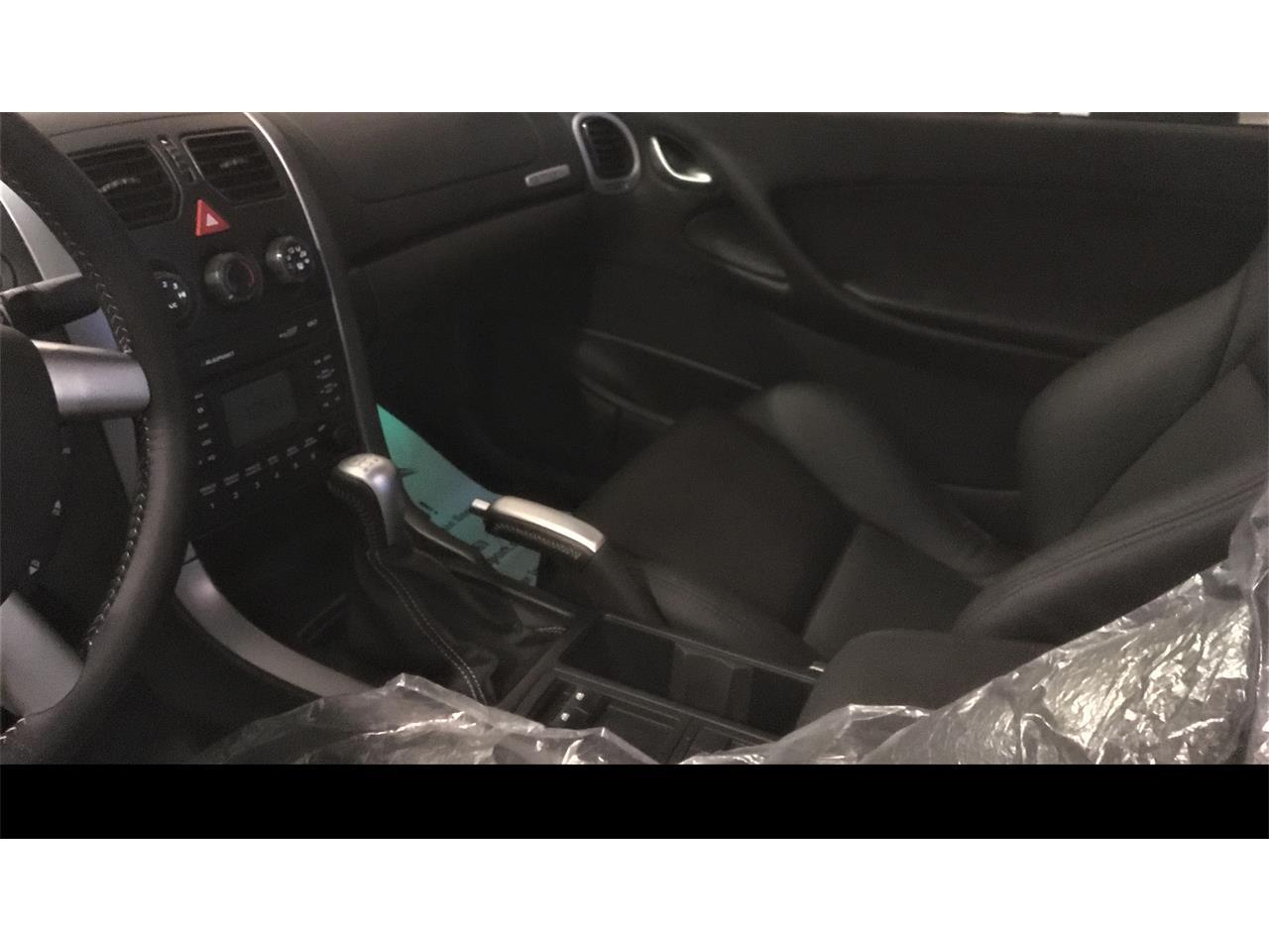 2004 Pontiac GTO (CC-1309625) for sale in Brewster, New York