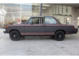 1973 BMW 2002 (CC-1309630) for sale in Scottsdale, Arizona