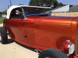 1932 Ford Highboy (CC-1300965) for sale in Katy, Texas