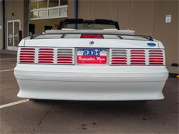 1991 Ford Mustang (CC-1309720) for sale in Englewood, Colorado