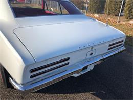 1967 Pontiac Firebird (CC-1309752) for sale in Milford City, Connecticut
