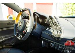 2017 Ferrari 488 (CC-1300098) for sale in Miami, Florida