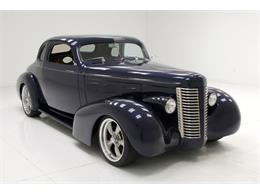 1938 Buick Coupe (CC-1300980) for sale in Morgantown, Pennsylvania