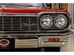 1964 Chevrolet Impala (CC-1309933) for sale in Plymouth, Michigan