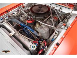 1970 Ford Mustang (CC-1309974) for sale in Halton Hills, Ontario