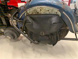 1947 Harley-Davidson WLA (CC-1311013) for sale in Fort Lauderdale, Florida