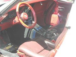 1982 Chevrolet Corvette (CC-1311028) for sale in Hayden, Alabama