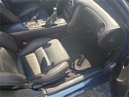 1993 Mazda RX-7 (CC-1311114) for sale in ORLANDO, Florida