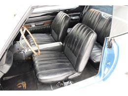 1968 Plymouth Barracuda (CC-1311127) for sale in Morgantown, Pennsylvania