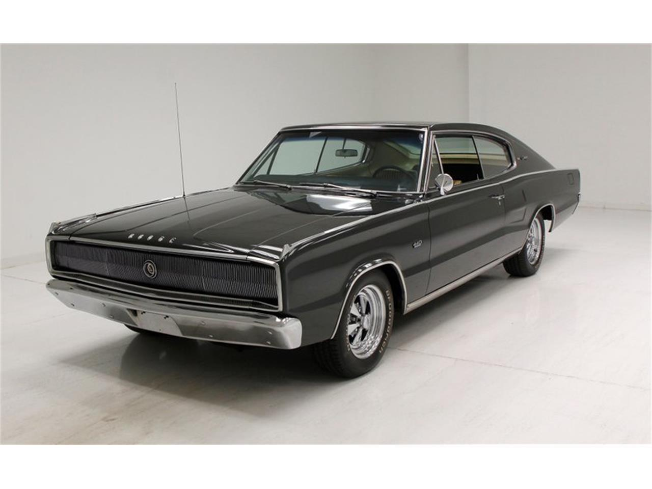 for sale 1967 dodge charger in morgantown, pennsylvania cars - morgantown, pa at geebo