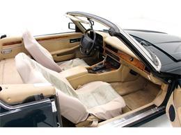 1993 Jaguar XJ (CC-1311137) for sale in Morgantown, Pennsylvania
