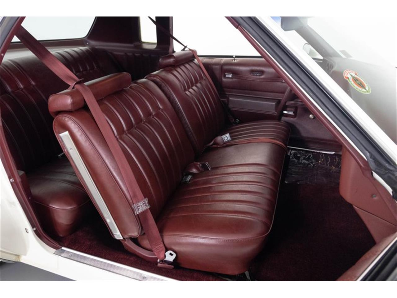 1976 Chevrolet Monte Carlo (CC-1311145) for sale in St. Charles, Missouri
