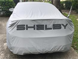 2012 Shelby GT500 (CC-1311263) for sale in Gainesville, Florida