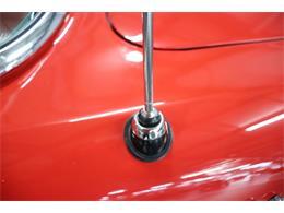 1955 Ford Thunderbird (CC-1311279) for sale in Lillington, North Carolina