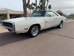 1970 Dodge Charger (CC-1311313) for sale in Scottsdale, Arizona