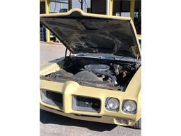 1970 Pontiac GTO (CC-1311326) for sale in OKLAHOMA CITY, Oklahoma
