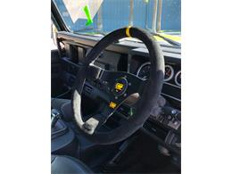 1988 Land Rover Defender (CC-1311388) for sale in Fort Lauderdale, Florida