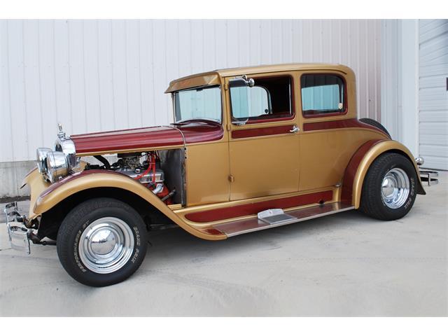 1927 Dodge 1/2-Ton Pickup (CC-1311407) for sale in Scottsdale, Arizona