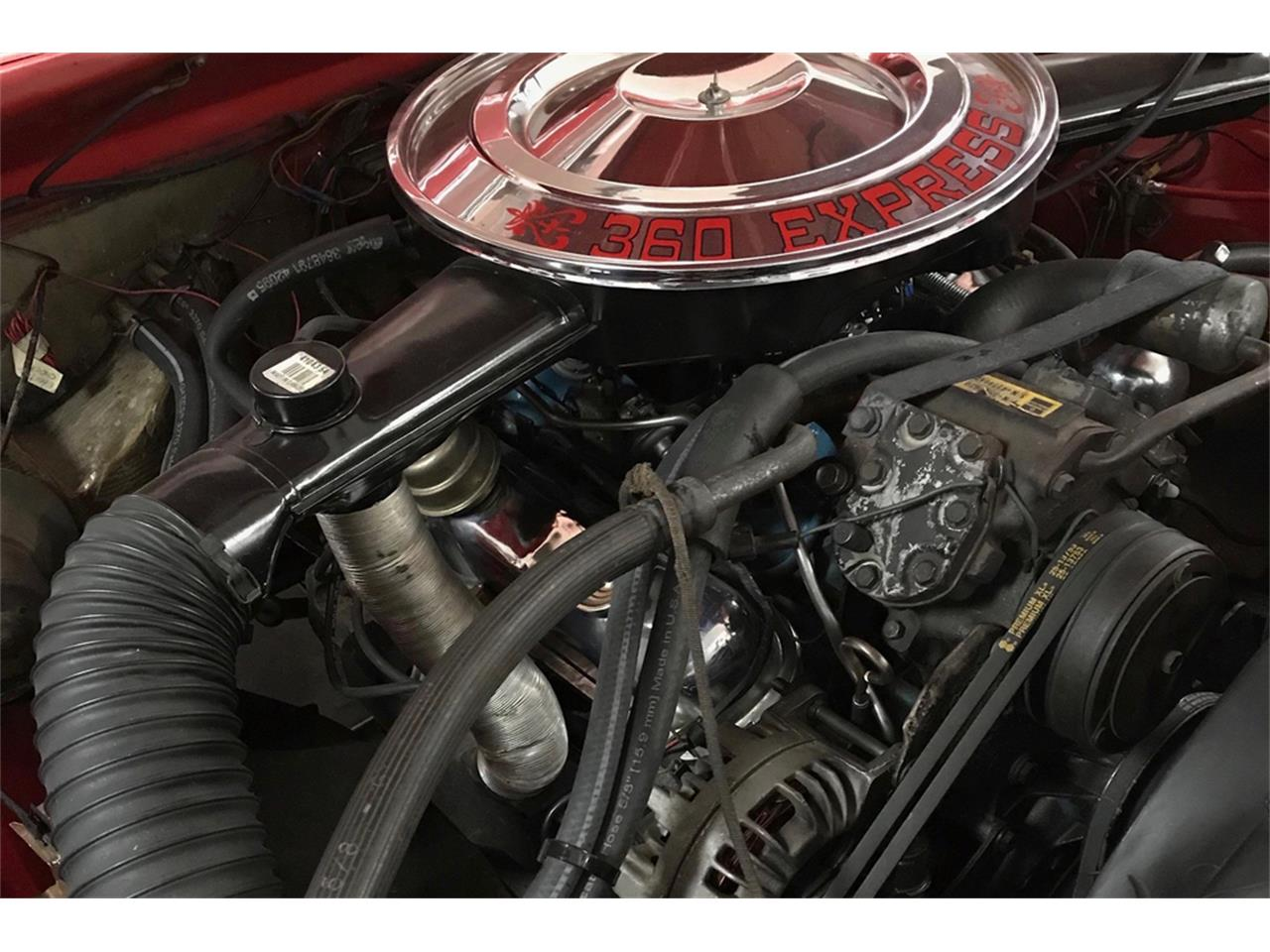 1979 Dodge Little Red Express (CC-1311409) for sale in Scottsdale, Arizona